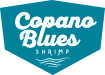 Copano Blues